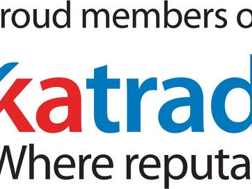 Checkatrade Membership