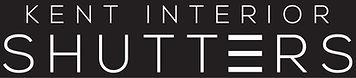 Kent Interior Shutters_logo-02.jpg