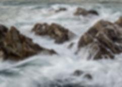 salt_point_surf.jpg