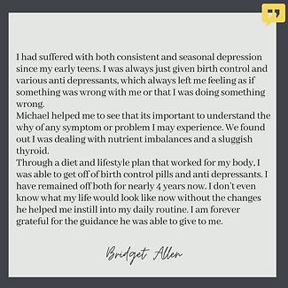 bridget testimony.png