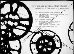 Parsons_filmseries_1978