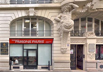 Parsons_Paris.jpg