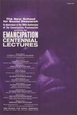 TNS_emancipation100_1963