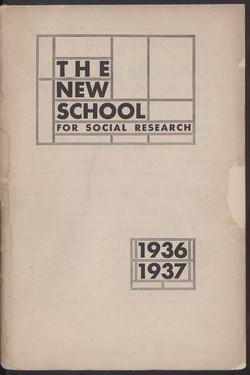 TNSbulletin_1937