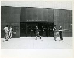 NSSR_1968