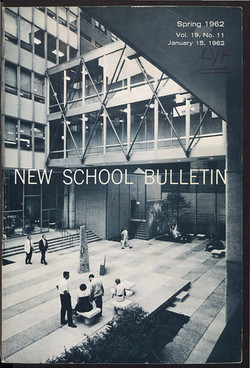 TNSbulletin_1962
