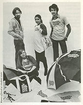 Parsons_1975.jpg