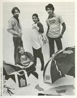 Parsons_1975