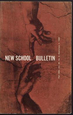 TNSbulletin_fall1962