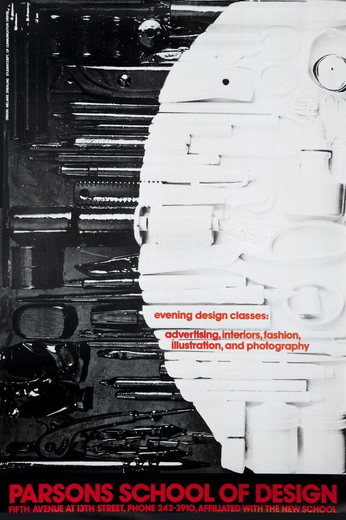 Parsons_eveningclasses