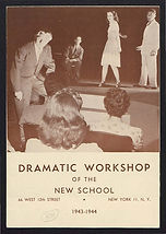 Dramaticworkshop_1943.jpg