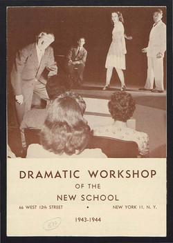 Dramaticworkshop_1943