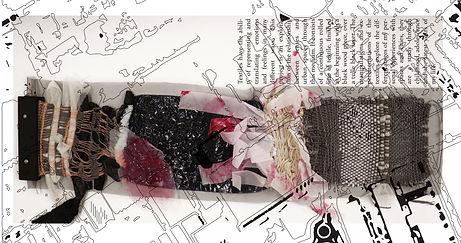 Guillen_Fabric.jpg