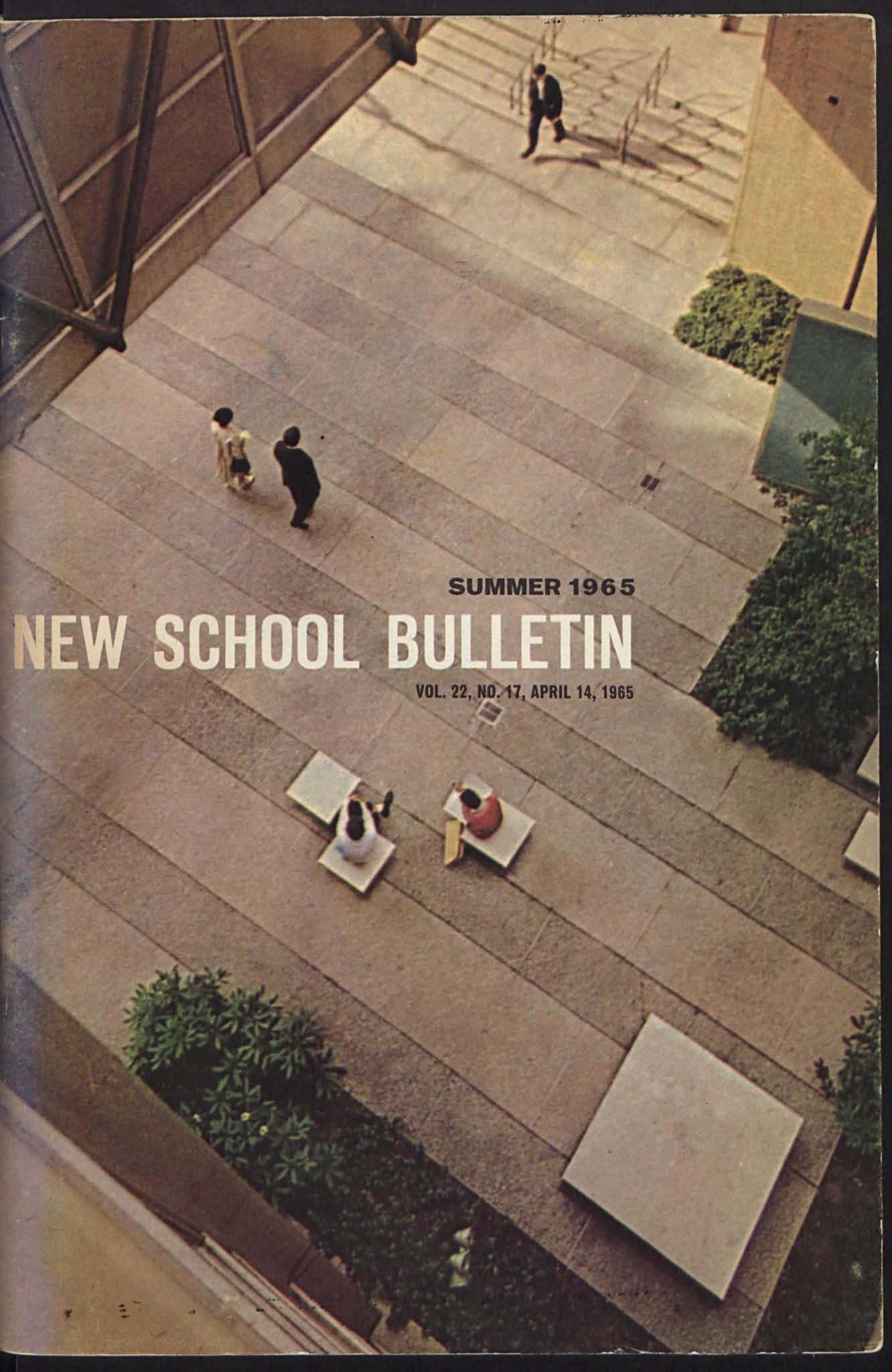 TNSbulletin_1965