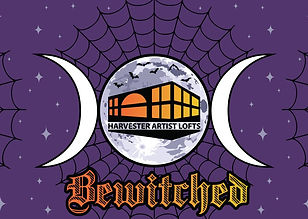 Bewitched FB Event Image-01.jpg