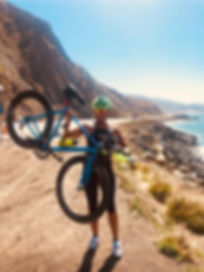 runderstorm_larissa-lewis_bike.jpg