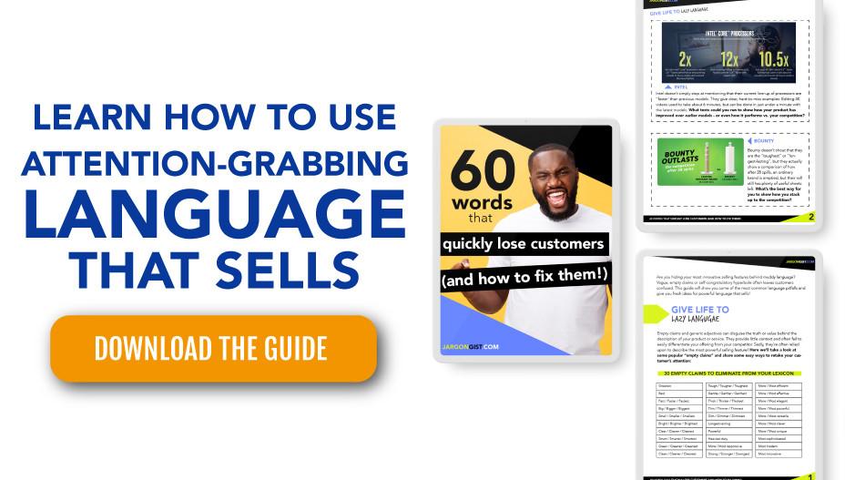 language-that-sells
