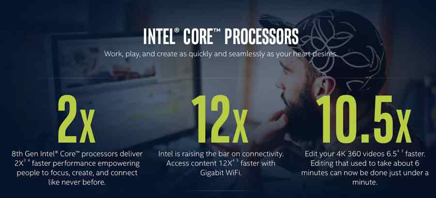 marketing-numbers-intel