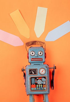 robot-automation.jpg