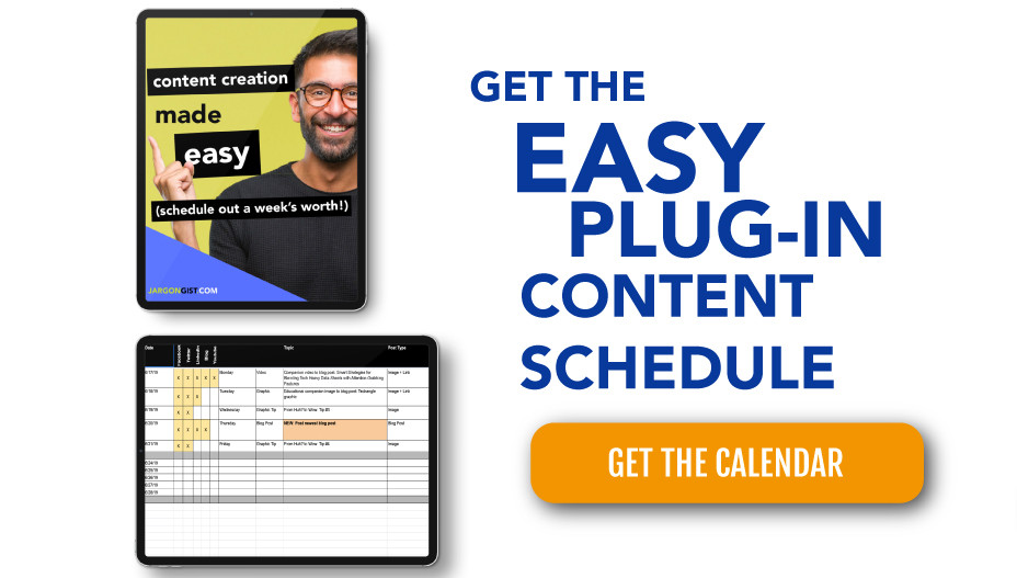 easy-marketing-content-calendar