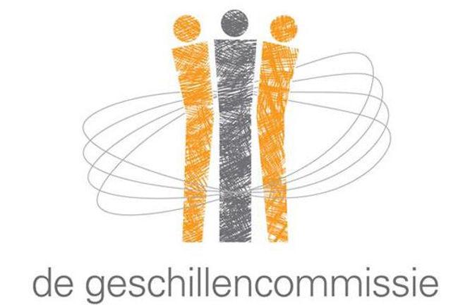 logo-geschillencommissie-gr-2.jpg