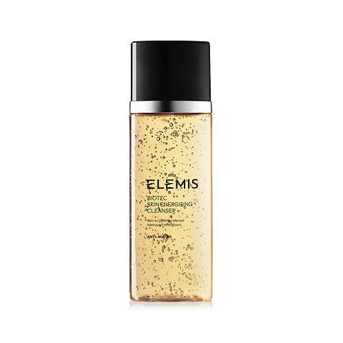 BIOTEC Skin Energising Cleanser