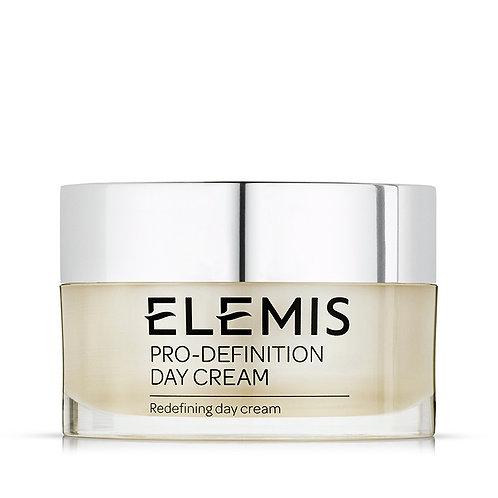 Pro-Collagen Definition Day Cream