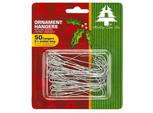 Ornament Hangers.jpg