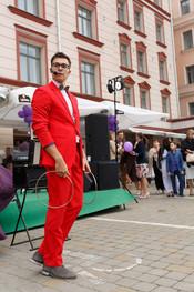 varshavsky.lv_27033132--4907.jpg