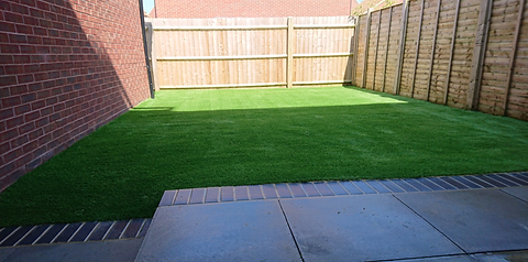 Fence and lawn installation Swindon.png