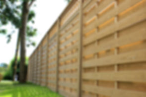 hit-and-miss-style-fence_edited.jpg