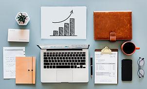 accounting-chart-coffee-cup-1483938.jpg