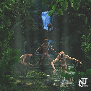 Alien Horde Cover.jpg