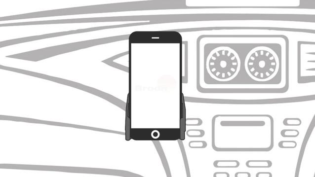Brodit Phone Animation.mp4