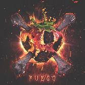Fuego Cover.jpg