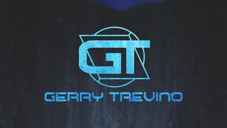 Gerry Trevano Animated Logo.mp4