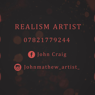 Business Card Back.jpg