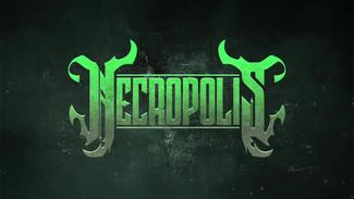 Necropolis Animated Logo.mp4