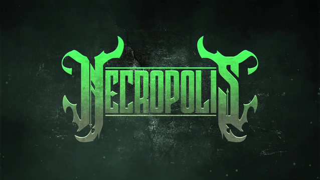 Necropolis Animated Logo.mp4