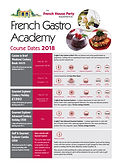 2016 Flyer Cookery Flyer-1.jpg