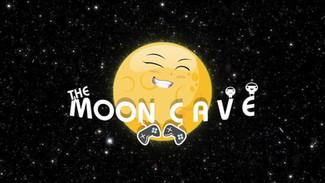 Moon Cave Intro.mp4