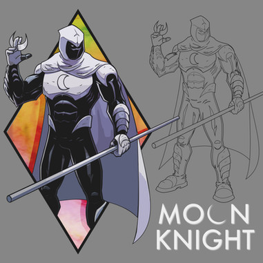 Moon Knight.jpg