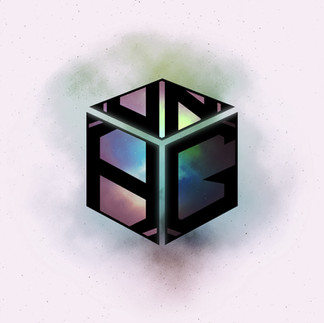 Cube Colour Large.jpg