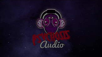 Psychosis Animated Logo Mark 2.mp4