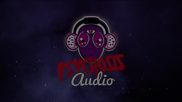 Psychosis Animated Logo Mark 2.mp4