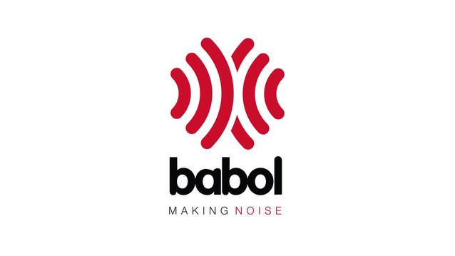 Babol Logo_1.mov