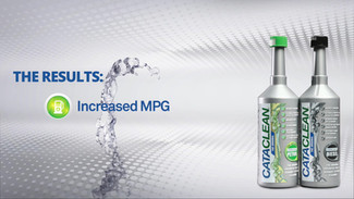 Cataclean Promotional Video NEW.mp4