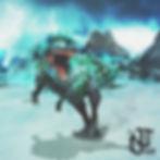 Crystal Dino.jpg