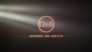 GBMB Animated Logo.mp4