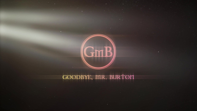 GBMB Animated Logo.mp4
